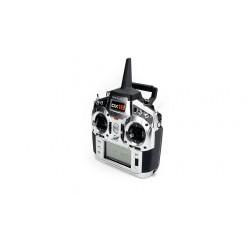 Spektrum DX18 DSMX 18Ch con AR9020 Mode 2/4 (SPM18100EUC)