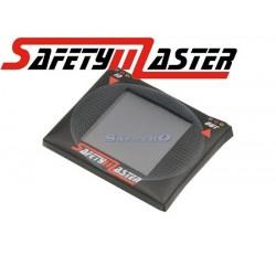 Safalero Safety Master tester per impianto radio (art. RCA0055)