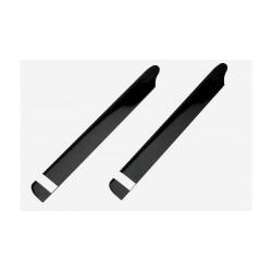 E-flite Pale rotore principale Huey, BCP, CP/CPPro/2 (art. EFLH1385)