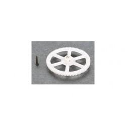 E-Flite Corona principali per Blade 120 SR (art. BLH3106)