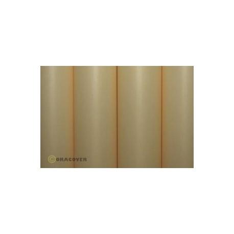 Oratex 2 mt Bianco anticato (art. 10-012-002)