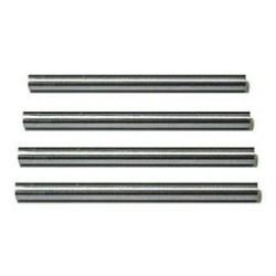 Align Albero porta pale Feathering Shaft (art. HS1003)
