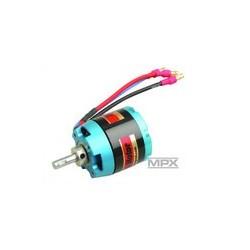 Multiplex Set Motorizzazione Himax C3516_0840 e accessori 333022