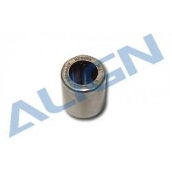 Align Cuscinetto unidirezionale HF0612 dimensione 6x10x12mm (art. HS1229)