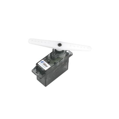 E-flite Servocomando S60 6gr Sub Micro Servo (art. EFLRS60)