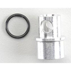 O.S. Engines Venturi Insert .10 STD (art. 21112003)