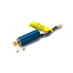 E-flite Motore principale Brushless per Blade 130 X (BLH3707)