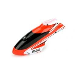 E-flite Capottina per Blade 300 X (art. BLH4542)