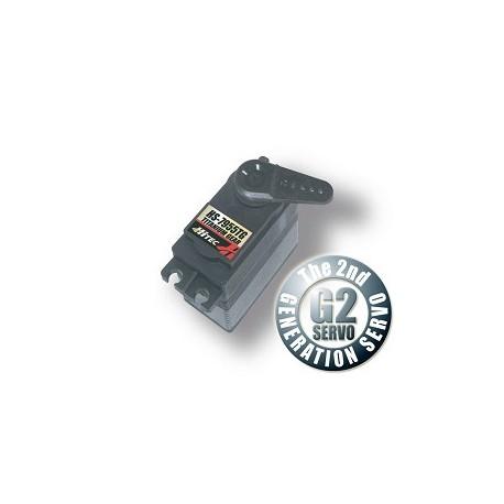 Hitec Servocomando Coreless Digitale HS-7955TG G2 (art. 37955S)