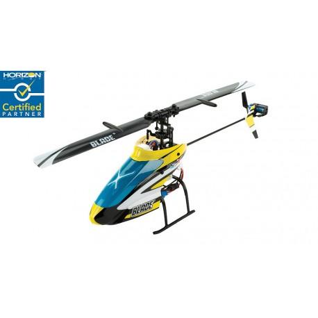 Blade Elicottero elettrico Blade mCP X BL BNF No TX (art BLH3980