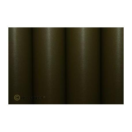 Oratex 2 mt Verde militare (art. 10-018-002)