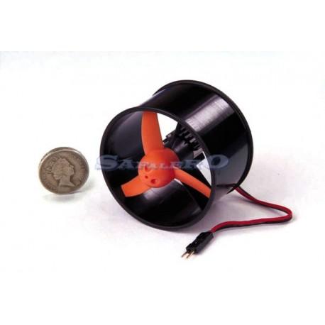 J Perkins Ventola intubata elettrica 50mm (art. JP4460805)