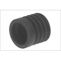 Kyosho Protezione polvere per carburatore GS21-CR e X (6520-15)