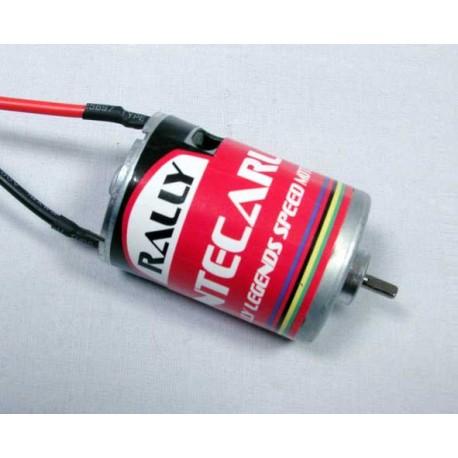 EZpower Motore elettrico a spazzole 540 Montecarlo (art. EZRL2265)