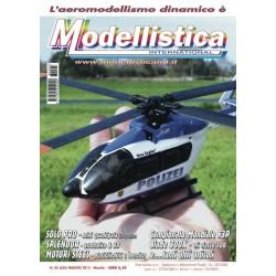 Modellistica Rivista di modellismo n°05 Maggio 2013