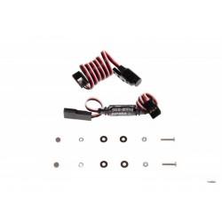 Futaba Sensore RPM Magnetic SBS01RM (art. F1732)