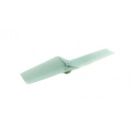 Blade Paletta rotore di coda per Blade MCPX BL (art. BLH3918)