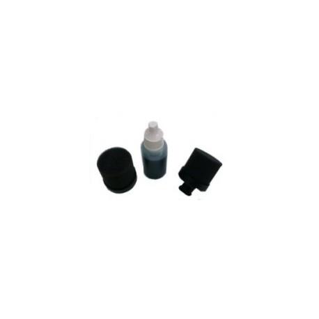 Nuova Faor Filtro aria 1/10 con olio specifico 2 pezzi (art F10)