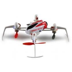 Blade Nano QX 3D RTF con SAFE Technology Mode 2 (art. BLH7100)
