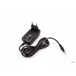Robbe Caricabatterie Li-po Tx 8,4V 500mAh T18SG (art. 4619)