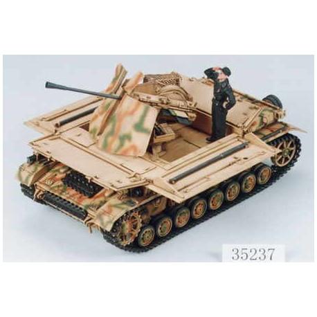 Tamiya German AA Gun Mobelwagen Kit (art. TA/35237)