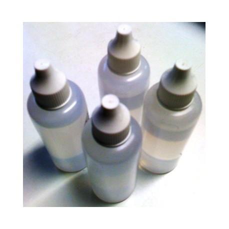 Nuova Faor Olio silicone densità 100 (80 cc) (art. H01/100)