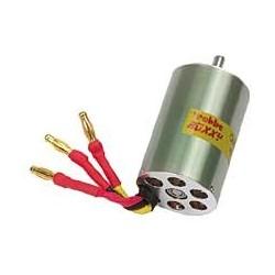 Robbe Motore elettrico Roxxy Bl Inrunner 2445/08 (art. 4784)