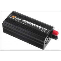 Hype Alimentatore Powerhouse 170 12A (art. 082-6021)