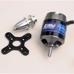 E-flite Motore brushless Power 15 Outrunner 950Kv (EFLM4015A)
