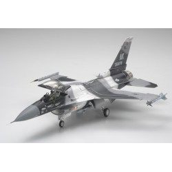 "Tamiya F-16C/N ""Aggressor/Adversary"" (art. TA61106)"