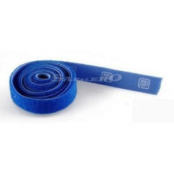 Safalero Striscia di Velcro da ritagliare 20x2000mm (PK2MO218631