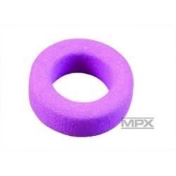 Multiplex Anello per filtro anti disturbo (art. 85131)