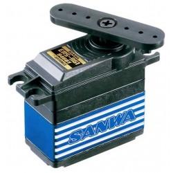 Sanwa Servo Digitale ERS-961 Waterproof (art. SS-107A54071A)