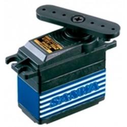 Sanwa Servo Digitale ERS-962 Waterproof HV (art. SS-107A54081A)