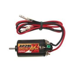 Kyosho motore elettrico a spazzole AP-29LV Spezial (art. 70951)