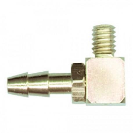 Eurokit Presa di pressione M4 a 90° (art. ACC/19182/003)
