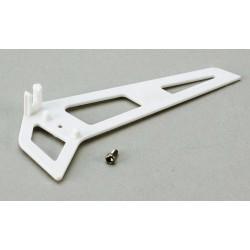 Blade Pinna verticale per Blade 130 X (art. BLH3724)