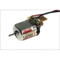 Kyosho Motore Tuning-Motor Xspeed per Mini-Z (art. MZW8P)