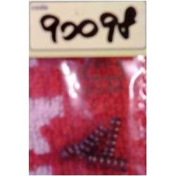 Technokit 90098 MOLLA CONTROPISTONE/INSERTO