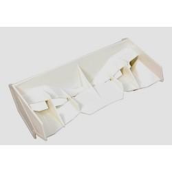 Louise Rc World Alettone Buggy 1/8 Performance Bianco (art. 054950)