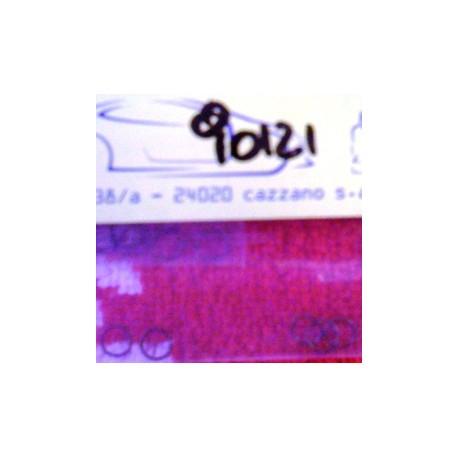 Technokit 90121 FERMO CUSCINET REGISPINTA SPRY