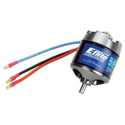 E-flite Motore brushless Power 52 Outrunner 590Kv (art. EFLM4052A)
