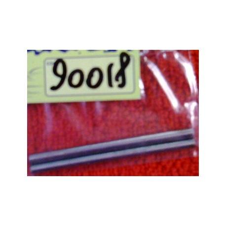Technokit 90018 PERNO SOSP.ANT.SUP.