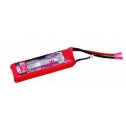 Jamara Batteria Li-po 14,8V 5000mAh 35C 74Wh (art. 141356)