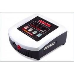 Orion Caricabatterie Advantage ONE 405 12/220V (art. ORI30227)
