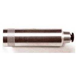 Eurokit Cilindro carrelli piccoli innesto rapido (RCA/15561/001)