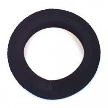 Eurokit Coppia inserti in gomma per ruote D. 85mm (RUO/34465/085