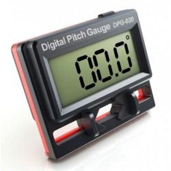 SkyRc Micro misuratore ottico incidenza pale DPG-020 (SK500012)