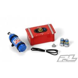 Pro-Line Accessori Crawler N°8 Nitro Bottle (art. PRL6105-00)