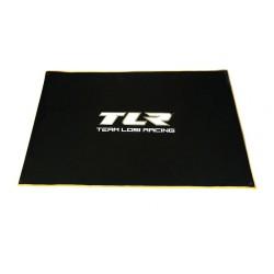 Losi Tovaglietta da banco TLR Pit Mat Large 1219x736mm (TLR99013